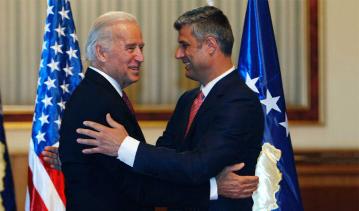 JAKO JE BITNO DA LI ĆE BAJDEN BITI PREDSEDNIK SAD – i za Srbiju, i za Republiku Srpsku