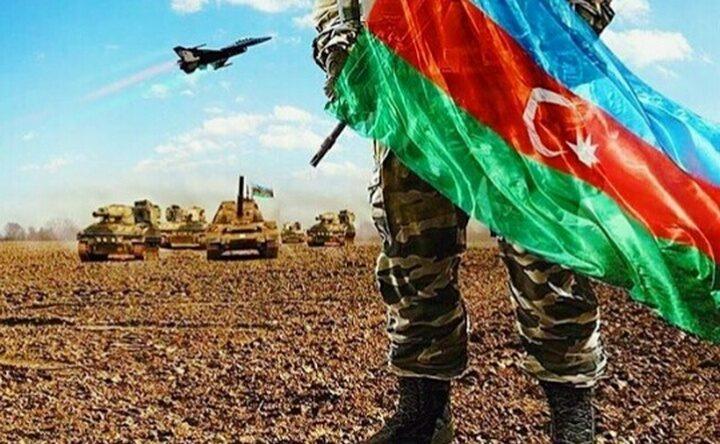 ORUŽANI SUKOB NA GRANICI AZERBEJDŽANA I IRANA! Ubijeni vojnici