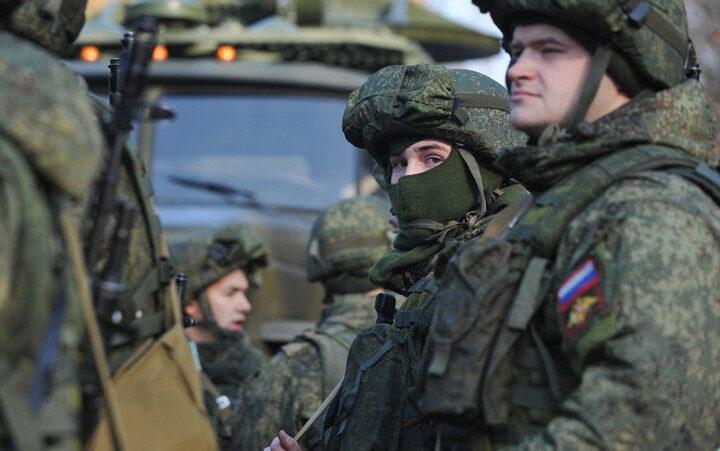 RUSI NAJAVILI: Ruska vojska će počistiti Turke bez milostu u Nagorno-Karabahu