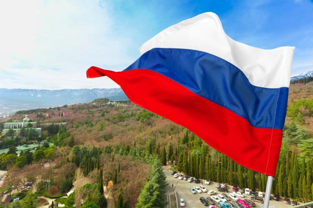 OVO JE RAZLOG – EVO ZBOG ČEGA AMERIKA I ZAPAD KIDIŠU I NAPADAJU RUSIJU (VIDEO)