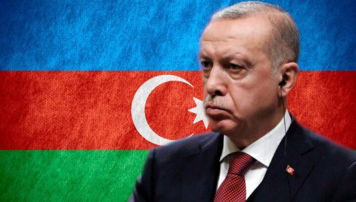 OTKRIVEN PLAN TURSKE: Jermeni su otišli, evo koga prebacuju u Karabah