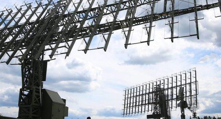 ЗАСТРАШУЈУЋЕ ЗА СВЕ НЕПРИЈАТЕЉЕ: Русија своје јужне границе претвара у непробојни `зид` за туђе авионе и дронове