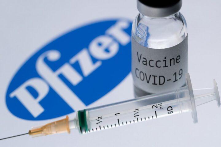 """ŠTA SE TO DEŠAVA U NORVEŠKOJ? Preminule 23 osobe nakon primanja vakcine """"Fajzer-Biontek"""""""