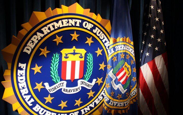 UKLJUČUJE SE I FBI! DA LI SVI PUTEVI VODE KA SRBIJI?