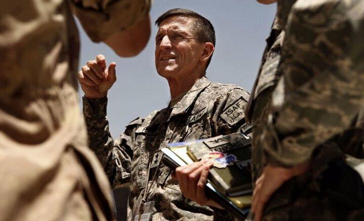 UDARNA VEST! Vojska preuzima vlast u Americi!? EVO O ČEMU SE RADI