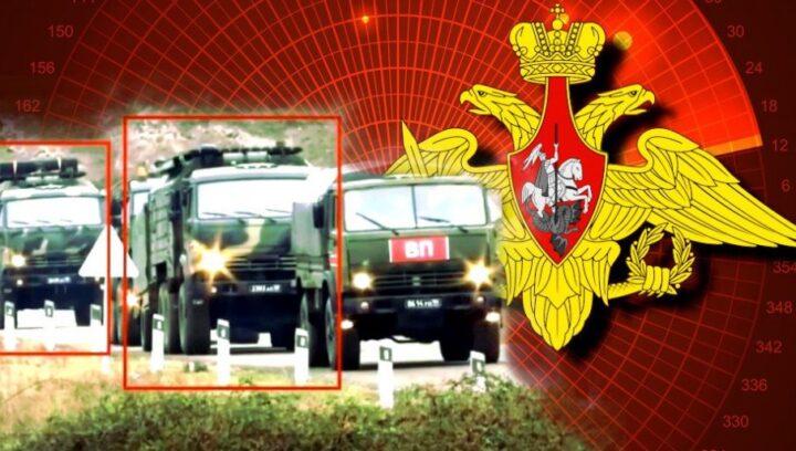 OVO JE PENICILIN ZA NATO ARTILJERIJU (FOTO)