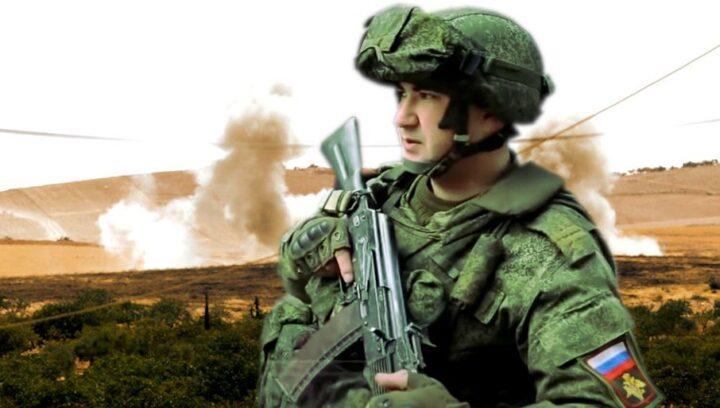 RUSI MORAJU DA INTERVENIŠU: Poginuo vojnik, ima zarobljenih, buknuo žestoki sukob u podeljenom gradu! (VIDEO)