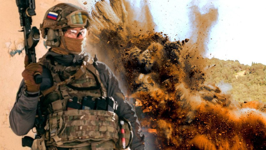 BOMBA OTKUCAVA! Velike sile se naoružale do zuba, sada počinje sukob 21. veka!