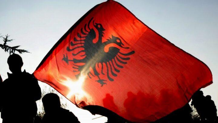 BRITANSKI PROFESOR UPOZORIO: Opasne ideje Albanaca mogu dovesti do lančanih reakcija na Balkanu