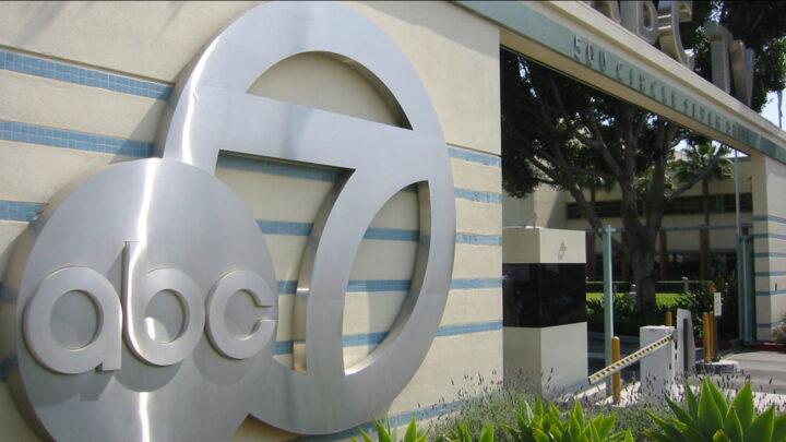 BOLEST: Novinarima američke televizije ABC preporučeno da pedofile – ne zovu pedofilima
