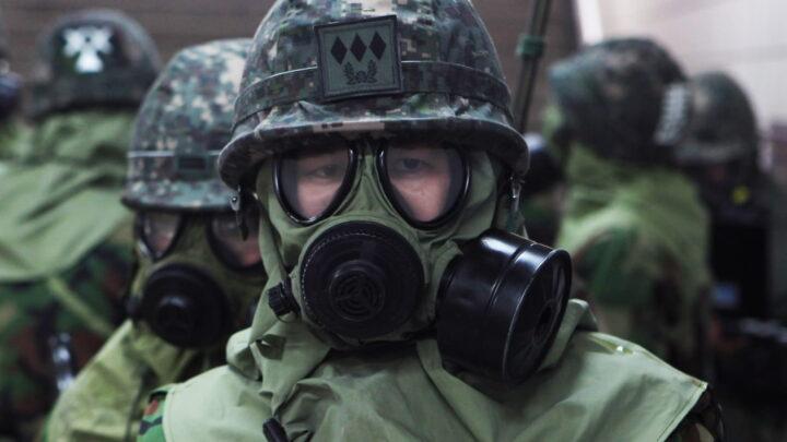 DA LI RUSIJA POSEDUJE HEMIJSKO ORUŽJE? Kremlj dao odgovor
