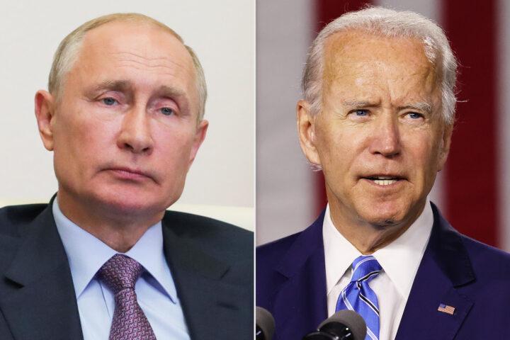 OTKRIVENA OSVETA KOJA SE SPREMA RUSIJI: Sam vrh, uključujući i Putina će to osetiti