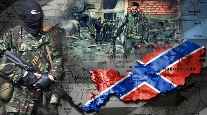 RUSI JASNO UPOZORILI: Ukrajina će izgubiti državnost krene li opet ratom na Donbas
