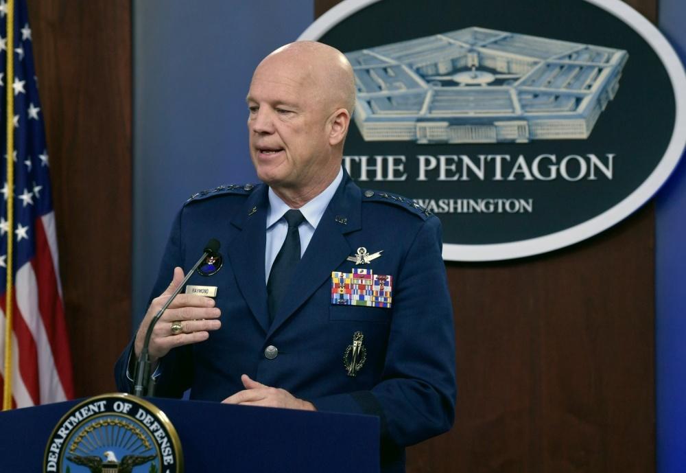 AMERIČKI GENERAL ALARMIRAO: Rusija i Kina već imaju oružja za uništavanje američkih satelita
