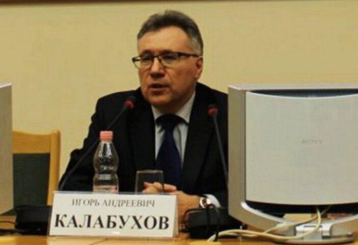 RUSKI AMBASADOR U SARAJEVU: Branićemo prava Bošnjaka i Hrvata