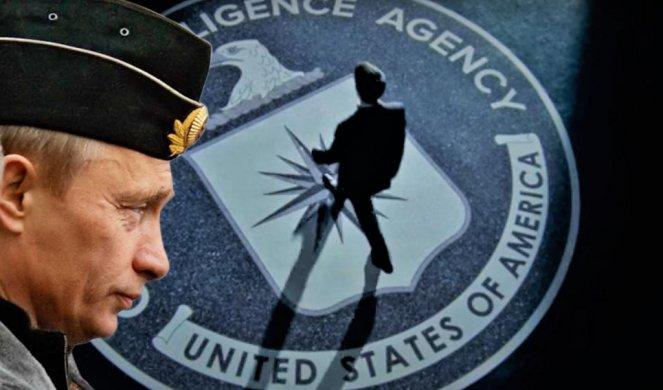 ŠTA SE DEŠAVA, MISTERIOZNA BOLEST POKOSILA AGENTE CIA! Pentagon sumnja da su njihovi agenti napadnuti energetskim oružjem i da iza svega stoje Rusija i Kina!