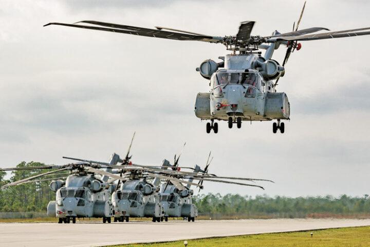 HRVATI SE POVLAČE SA KOSOVA: Veliki haos zbog helikoptera!