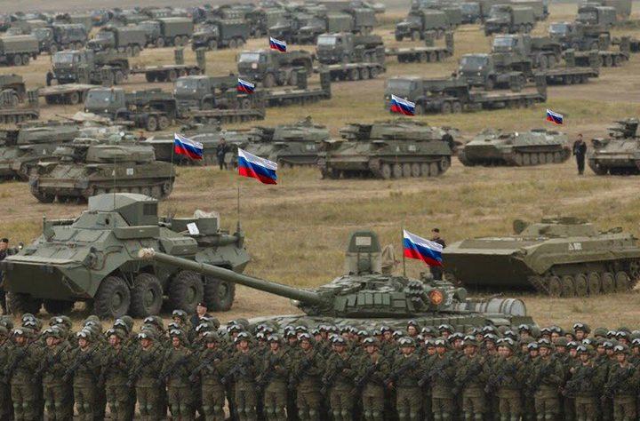 БИВШИ ПОМОЋНИК ПУТИНА: Питање Украјине биће решено силом, али не мора – војном