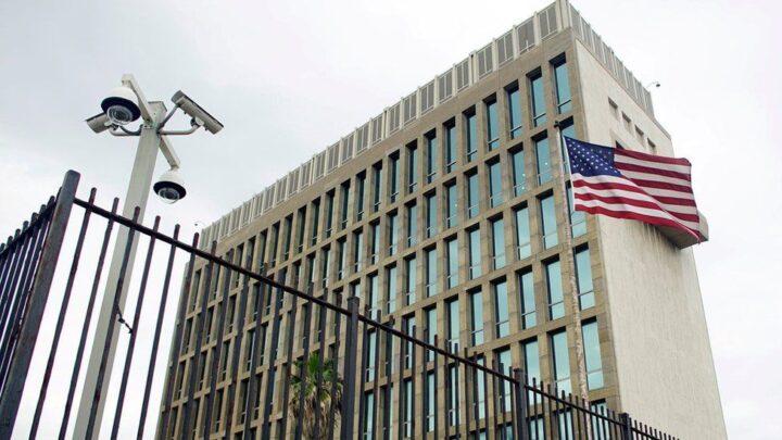 """ZAPANJUJUĆE OTKRIĆE! Više od 130 američkih diplomata ima """"probleme sa glavom"""", neki pomišljaju i na samoubistvo"""