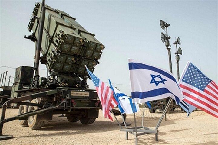 """""""PISMO 124 bivša američka generala, POJAVILO SE U TRENUTKU KADA PROPADA IMPERIJA  SAD-NATO-Izrael"""""""