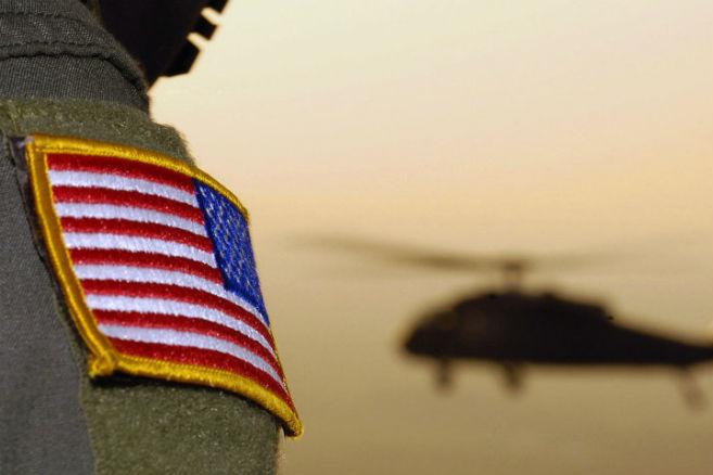 PRLJAVE TAJNE I VEZE SA BALKANA: Zašto američki helikopteri prevoze teroriste ID