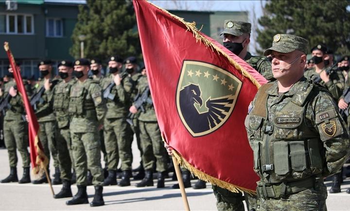 RUSI OTKRILI: Ovo je krajnji cilj ŠIPTARA NA KOSOVU!