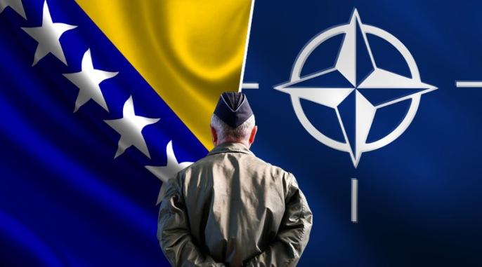 ШТА ТО НАТО СПРЕМА У БиХ?