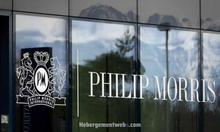 NEVEROVATNO! Duvanski gigant Philip Morris predlaže da se cigarete kroz desetak godina potpuno zabrane