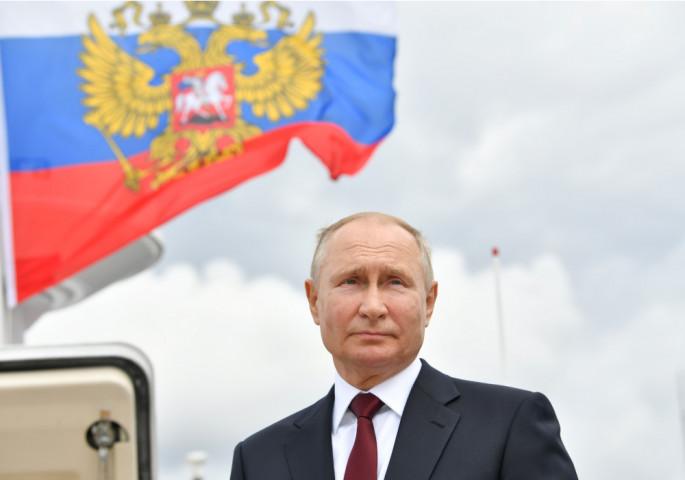 RUSIJA ZAPOČINJE MOĆAN STRATEŠKI PROJEKAT U BOLIVIJI: To će latinoameričku zemlju preporoditi i promeniti iz korena!