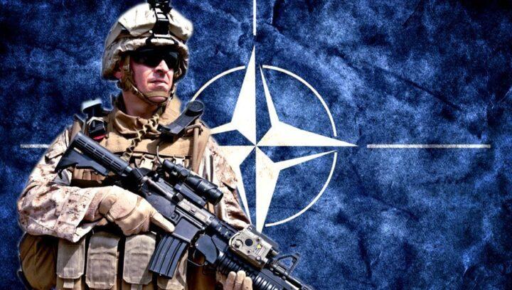 VEZE IZMEĐU DVE NAJVEĆE NATO ČLANICE NISU DOBRE: Pale su na najnižu tačku