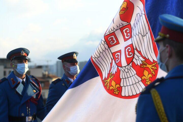 AMERIČKI EKSPERT PREDLAŽE: Potrebna je nova podela u svetu – SRBIJA DA PRIPADNE RUSIJI