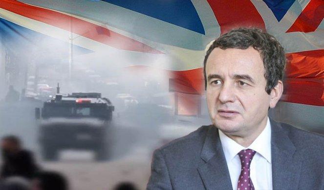 ŠIPTARSKI EKSTREMISTI NE ODUSTAJU OD LUDAČKIH PLANOVA – KURTI SPREMA NOVI NAPAD! Vojska Srbije spremna da za 48 sati zaštiti Srbe!