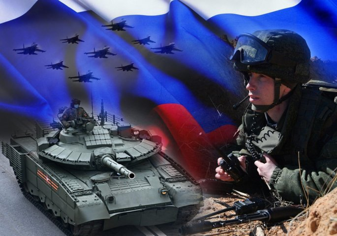 """KINESKI STRUČNJACI TVRDE: Ako Rusi upere """"Satanu 2"""", Japan će završiti pod vodom"""