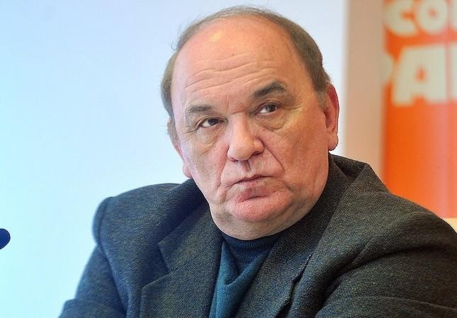 RUSKI EKSPERT ŠOKIRAO AMERE: Ne iznenađuje me fijasko Pentagona na testu – stigli tek do 5 maha a mi do 28